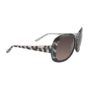 XOXO X2327 Sunglasses